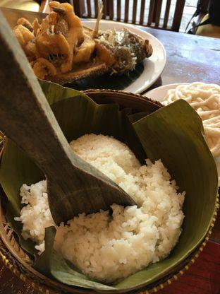 Foto 3 - Makanan di Sedep Malem oleh Mariane  Felicia