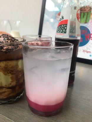 Foto 8 - Makanan di Kedai Kokoho oleh @Foodbuddies.id | Thyra Annisaa