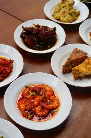 Foto 13 - Makanan di Sepiring Padang oleh yudistira ishak abrar
