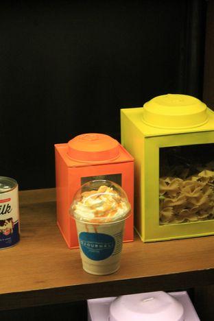 Foto 19 - Makanan di Djournal Coffee oleh Prido ZH