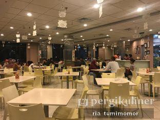 Foto 3 - Interior di Bakmi GM oleh Ria Tumimomor IG: @riamrt