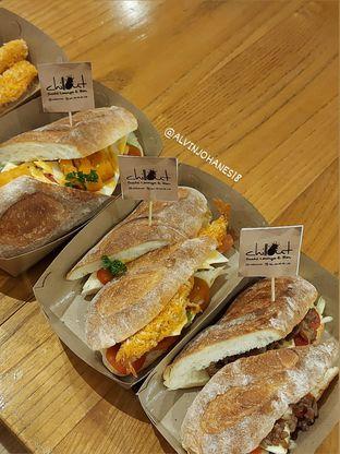 Foto 2 - Makanan di Chillout oleh Alvin Johanes