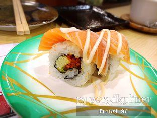 Foto 4 - Makanan di Ippeke Komachi oleh Fransiscus