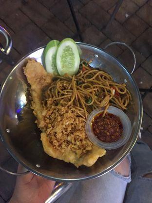 Foto 3 - Makanan di Fish & Cheap oleh @Itsjusterr