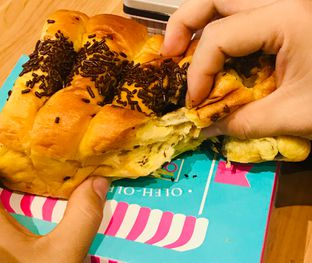 Foto 2 - Makanan di Adora Lezat oleh Levina JV (IG : levina_eat )
