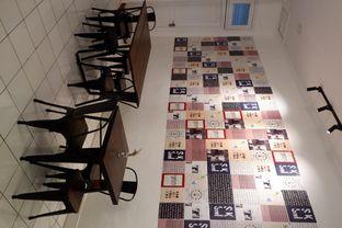 Foto 17 - Interior di Saksama Coffee oleh yudistira ishak abrar