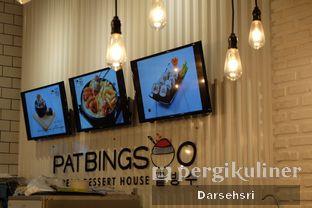 Foto 4 - Interior di Patbingsoo oleh Darsehsri Handayani