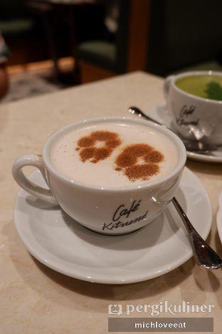 Foto review Cafe Kitsune oleh Mich Love Eat 3