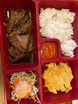 Foto review Negiya Express oleh Yohanacandra (@kulinerkapandiet) 2
