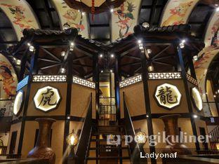 Foto 4 - Interior di Twelve oleh Ladyonaf @placetogoandeat