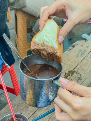 Foto 3 - Makanan di Es Coklat Tambah Umur oleh menumenusby