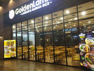 Foto 1 - Eksterior di Golden Lamian oleh Rans