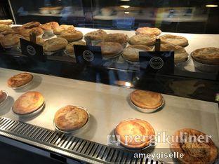 Foto 1 - Makanan di Pie Haus oleh Hungry Mommy