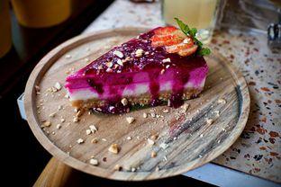 Foto review Burgreens Eatery oleh Fadhlur Rohman 5