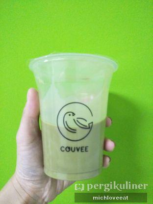 Foto 13 - Makanan di Couvee oleh Mich Love Eat