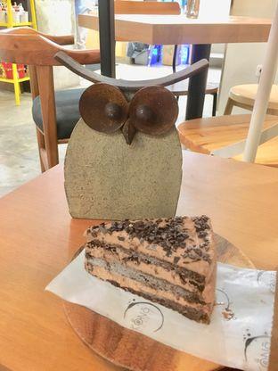 Foto 17 - Makanan di Kona Koffie & Eatery oleh Prido ZH