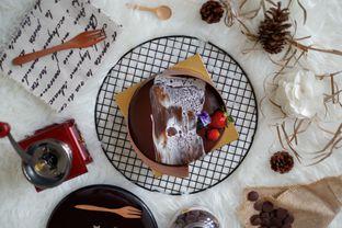Foto review Sapori Deli - Fairmont Jakarta oleh Belly Culinary 12