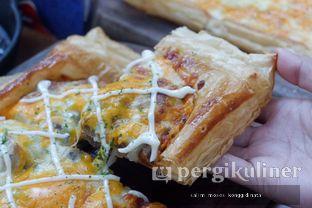 Foto 5 - Makanan di Odysseia oleh Oppa Kuliner (@oppakuliner)