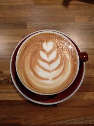 Foto - Makanan di Upnormal Coffee Roasters oleh Dewangga Maaruf