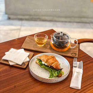 Foto 1 - Makanan di Hario Cafe oleh Nicole || @diaryanakmakan