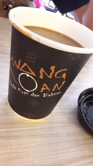 Foto review Kwang Koan oleh Pine Josephina 3