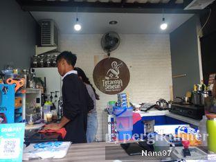 Foto 5 - Interior di Tetangga Sebelah oleh Nana (IG: @foodlover_gallery)