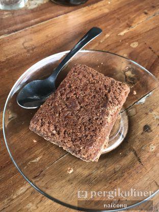 Foto 2 - Makanan di Kanawa Coffee & Munch oleh Icong