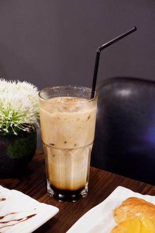 Foto 15 - Makanan di The Gade Coffee & Gold oleh yudistira ishak abrar