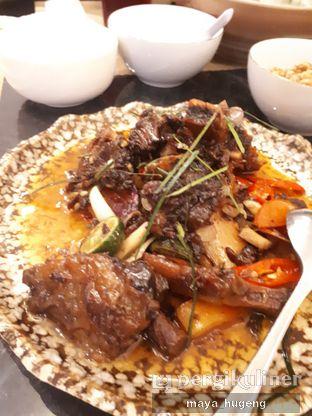 Foto 4 - Makanan di Table 101 oleh maya hugeng