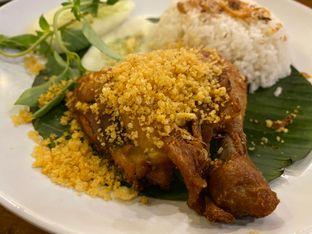 Foto 13 - Makanan di Bebek Kaleyo oleh Riani Rin