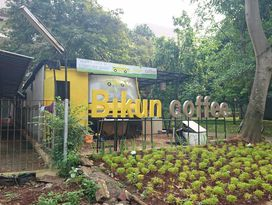 foto Bikun Coffee