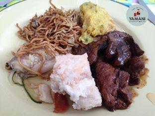 Foto review Damar Restaurant - Pullman Ciawi Vimala Hills Resort oleh awakmutukangmakan 10
