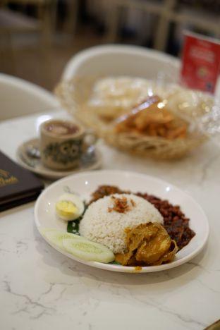 Foto review PappaJack Asian Cuisine oleh Hendry Jonathan 7