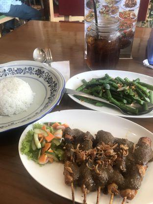 Foto 2 - Makanan di Mama Malaka oleh Barik Lana