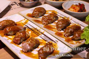 Foto 3 - Makanan di Magal Korean BBQ oleh UrsAndNic