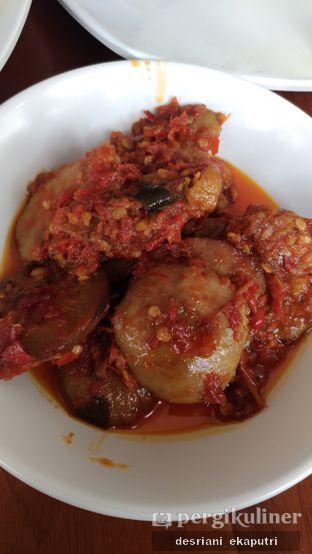 Foto 6 - Makanan di Warung Jengkol oleh Desriani Ekaputri (@rian_ry)