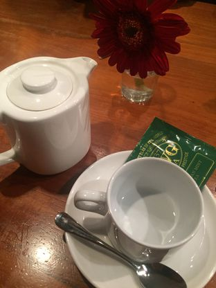 Foto 6 - Makanan di Cork&Screw oleh Wawa | IG : @foodwaw