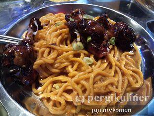 Foto 4 - Makanan di Rumah Tahanan (Mie Jambret) oleh Jajan Rekomen