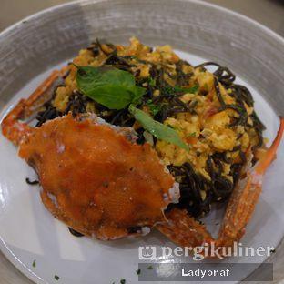 Foto 11 - Makanan di Ambiente Ristorante - Hotel Aryaduta Jakarta oleh Ladyonaf @placetogoandeat