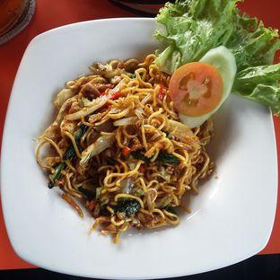 Foto 2 - Makanan di Surabi Teras oleh Andin | @meandfood_