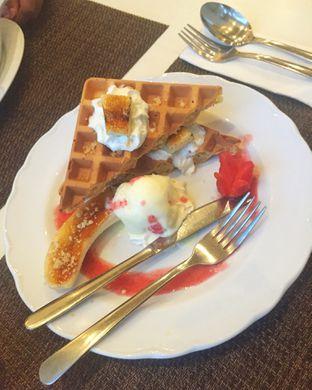 Foto 2 - Makanan di Hong Kong Cafe oleh Fitriah Laela