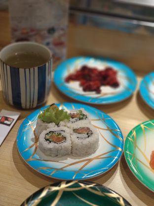 Foto 10 - Makanan di Ippeke Komachi oleh Nicole || @diaryanakmakan