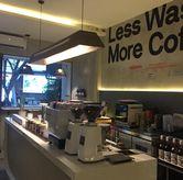 Foto di Work Coffee