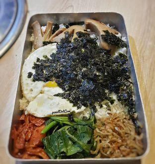 Foto 1 - Makanan(Dosirak) di Seorae oleh Stefanus Mutsu