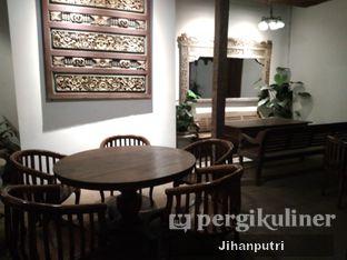 Foto 5 - Interior di Braga Art Cafe oleh Jihan Rahayu Putri
