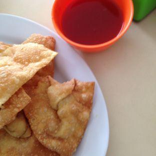 Foto 1 - Makanan di Gaya Tunggal oleh Almira  Fatimah