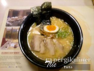 Foto 1 - Makanan di En Japanese Dining oleh Tirta Lie