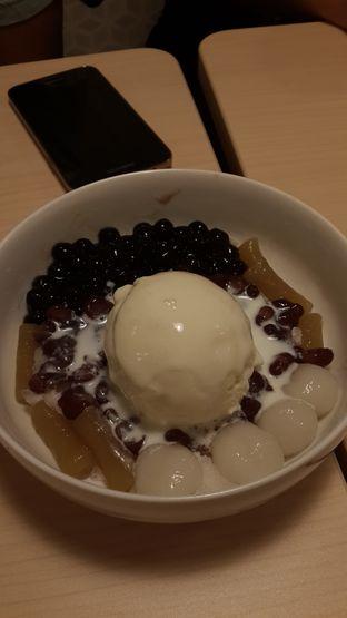 Foto 4 - Makanan di Desserved oleh Olivia @foodsid