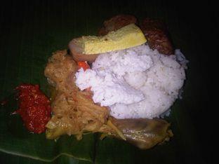 Foto 2 - Makanan di Waroeng Solo oleh Andrika Nadia