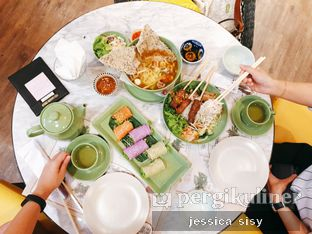 Foto review Saigon Delight oleh Jessica Sisy 9
